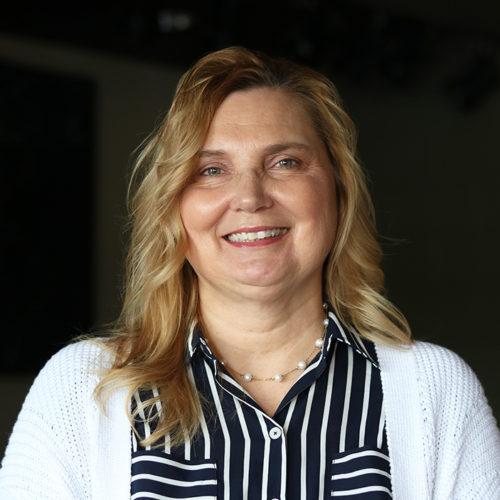 Angela Sipe
