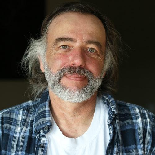 Daryl Coffman