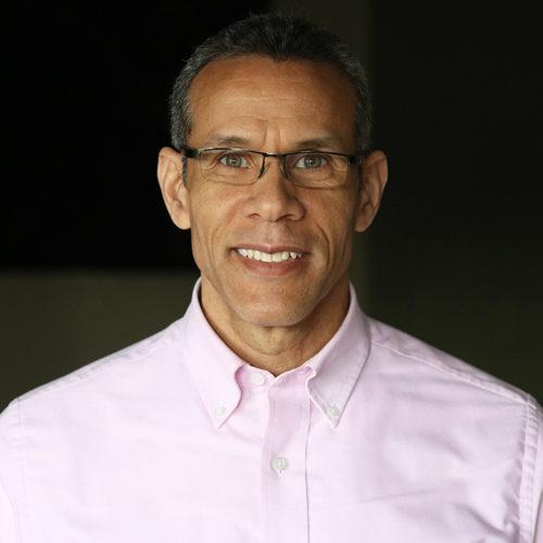Sam Montanez
