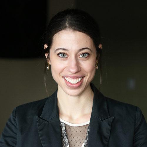 Amanda Montanez