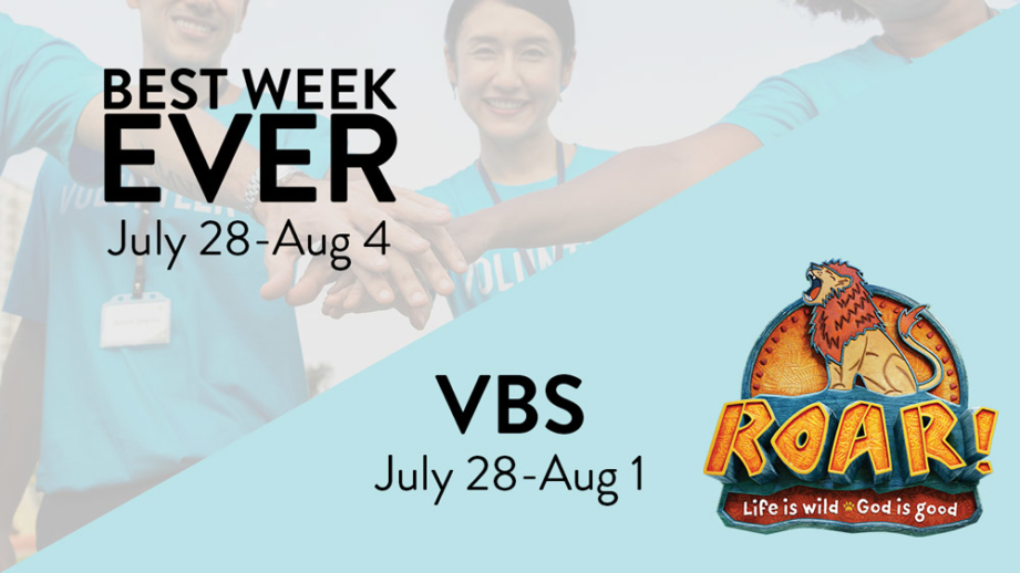 BWE-and-VBS-web