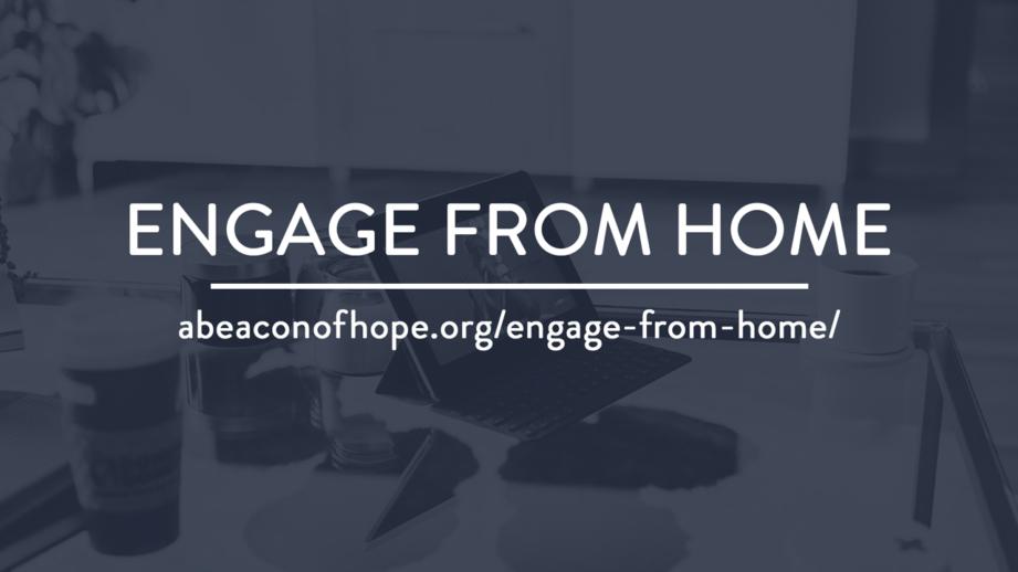Engage-web