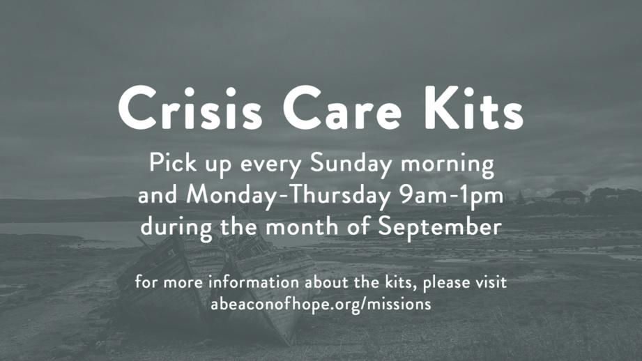 crisiscarekits-web