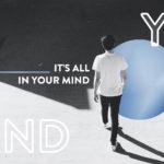 09/05/21- Harrisonburg Campus: It's All in Your Mind Part 3: Thinking Straight- Pastor Adrian Mills