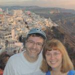 10/3/21- WBTX Program- Pastor Roger & Vickie Dove